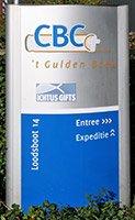 CBC 't Gulden Boek b.v.